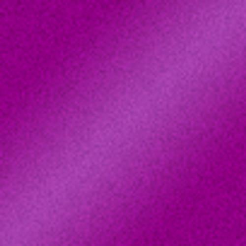 CnC Cat Eyes Gel 0.5 fl oz | E010