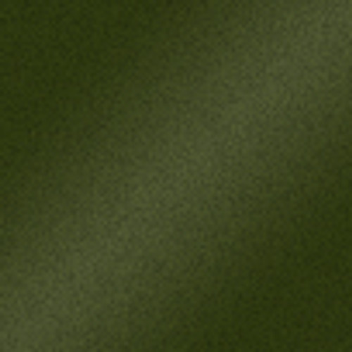 CnC Cat Eyes Gel 0.5 fl oz | E011