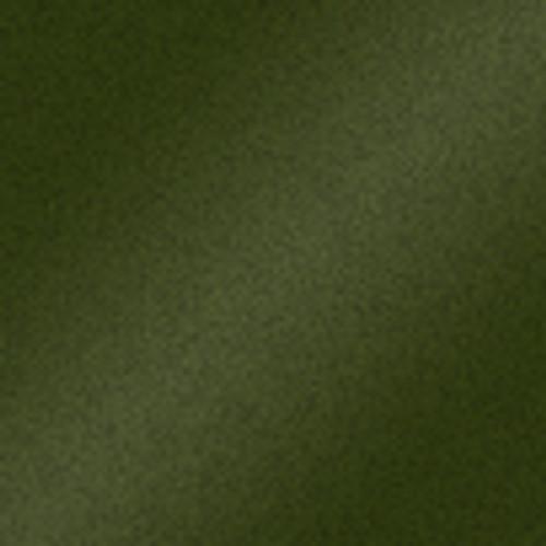 CnC Cat Eyes Gel 0.5 fl oz | E012