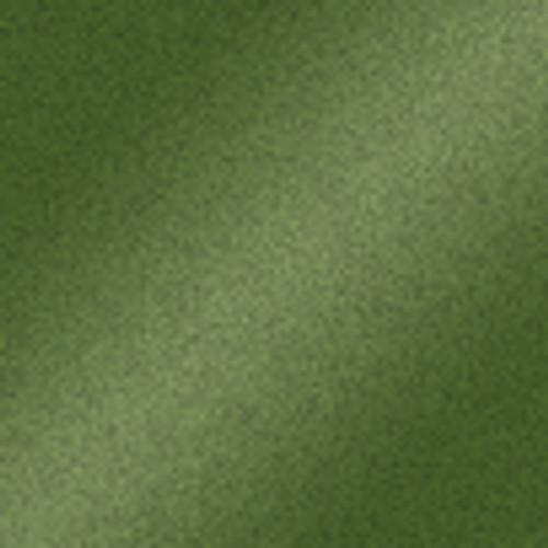CnC Cat Eyes Gel 0.5 fl oz | E015