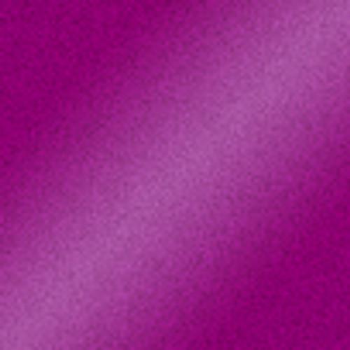 CnC Cat Eyes Gel 0.5 fl oz | E018