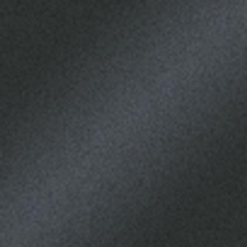 CnC Cat Eyes Gel 0.5 fl oz | E019