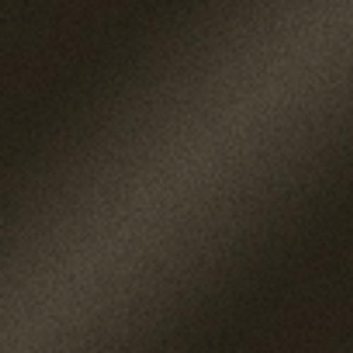 CnC Cat Eyes Gel 0.5 fl oz | E025