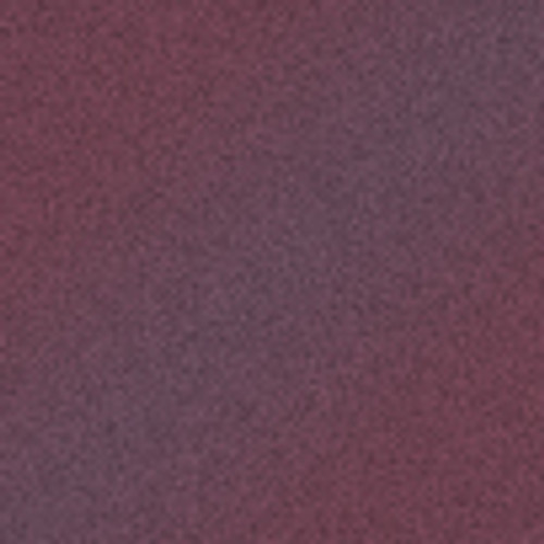 CnC Cat Eyes Gel 0.5 fl oz | E035