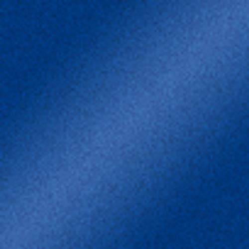 CnC Cat Eyes Gel 0.5 fl oz | E036