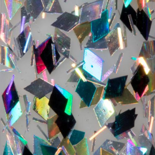 CnC Sparkle Gel 0.5 fl oz | S007