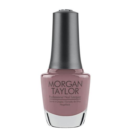 Morgan Taylor | Regular polish | Perfect Match