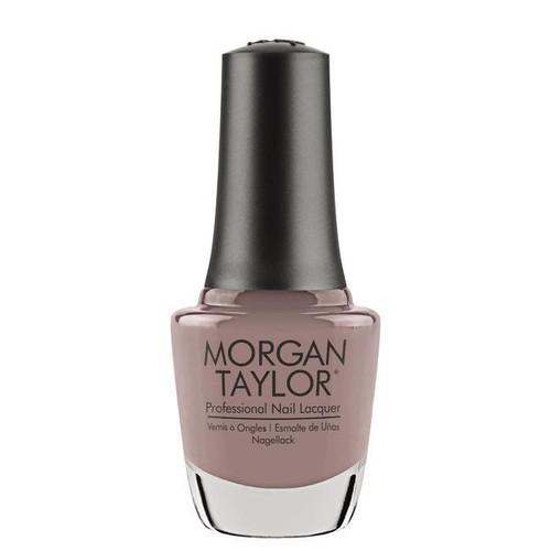 Morgan Taylor | Regular polish | Polish Up