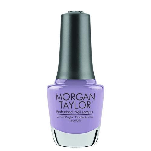 Morgan Taylor | Regular polish | Wish You Were Here