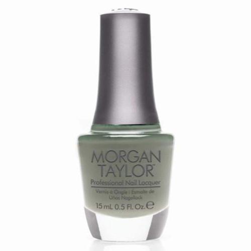 Morgan Taylor | Regular polish | So Fari So Good