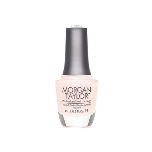 Morgan Taylor | Regular polish | Sugar Fix