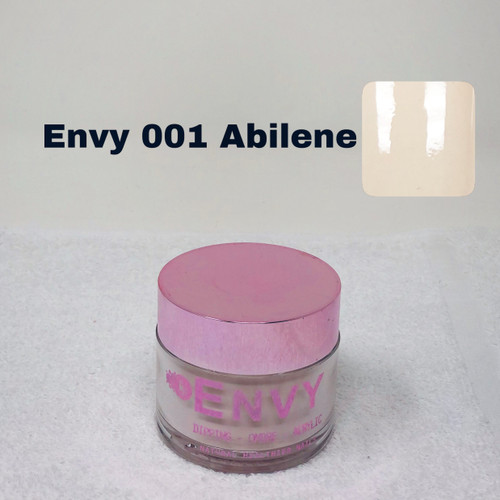Envy Dipping - Ombre - Acrylic Powder | 001 Abilene