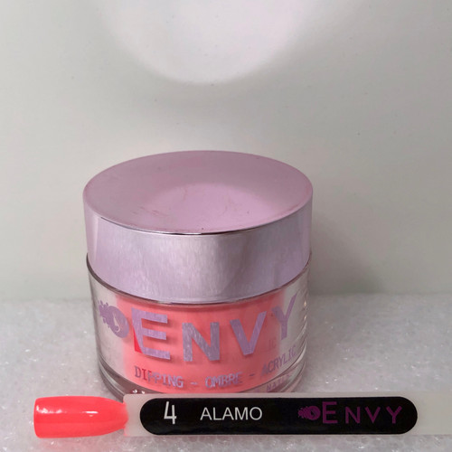 Envy Dipping - Ombre - Acrylic Powder | 004 Alamo