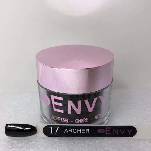 Envy Dipping - Ombre - Acrylic Powder | 017 Archer