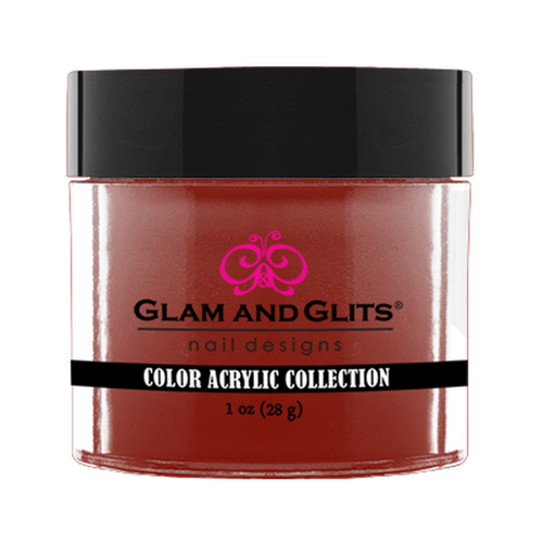 Glam & Glits | COLOR ACRYLIC COLLECTION |  CAC331 BRITNEY