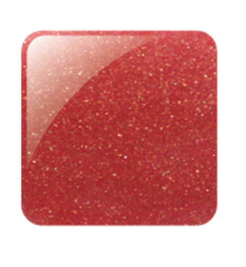 Glam & Glits | COLOR ACRYLIC COLLECTION |  CAC332 SHARENA