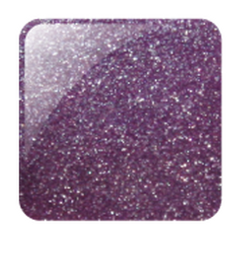 Glam & Glits | COLOR ACRYLIC COLLECTION |  CAC333 EMILY