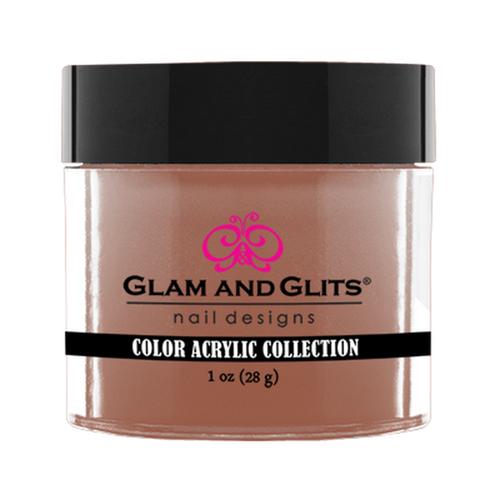 Glam & Glits | COLOR ACRYLIC COLLECTION |  CAC334 JESSICA