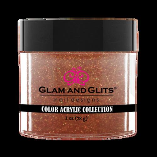 Glam & Glits | COLOR ACRYLIC COLLECTION |   CAC336 ELIZABETH