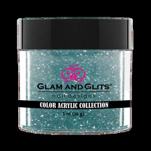 Glam & Glits | COLOR ACRYLIC COLLECTION |  CAC338 MONIQUE