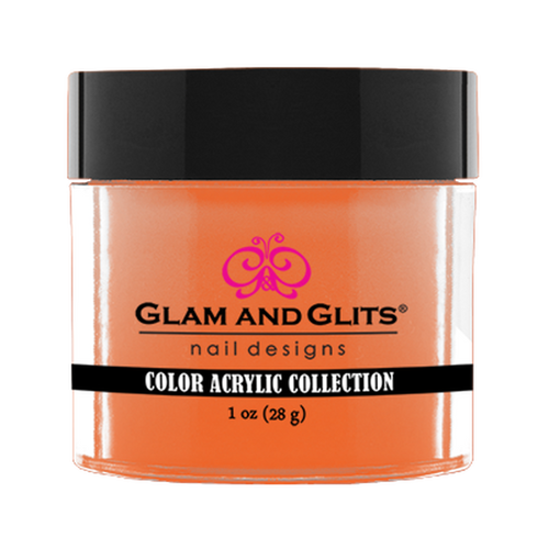 Glam & Glits | COLOR ACRYLIC COLLECTION |  CAC339 ANNE
