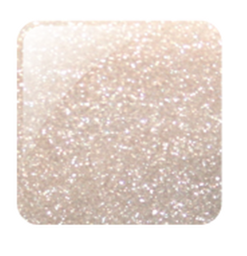 Glam & Glits | COLOR ACRYLIC COLLECTION |  CAC340 SHARON