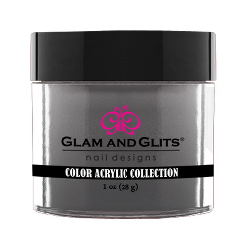 Glam & Glits | COLOR ACRYLIC COLLECTION |  CAC342 SARAH