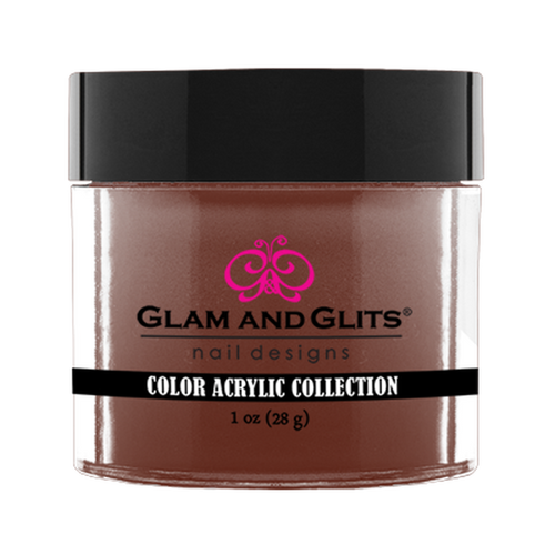 Glam & Glits | COLOR ACRYLIC COLLECTION |  CAC343 CINDY
