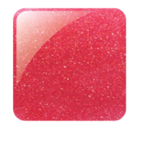 Glam & Glits | COLOR ACRYLIC COLLECTION |   CAC344 PAMELA