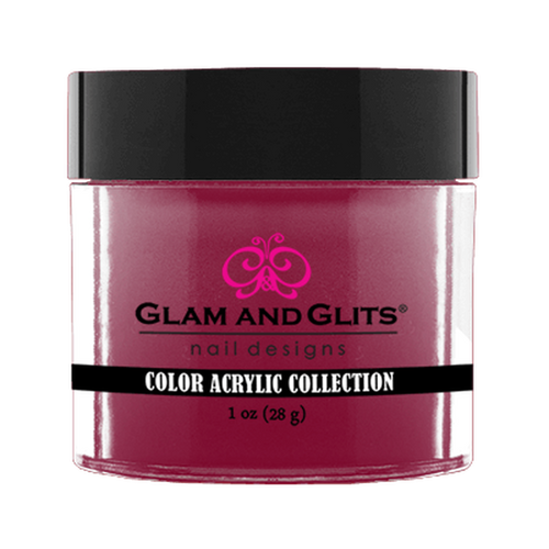 Glam & Glits | COLOR ACRYLIC COLLECTION | CAC345 KESHA