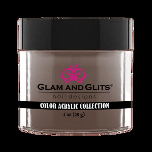 Glam & Glits | COLOR ACRYLIC COLLECTION | CAC346 MARTHA