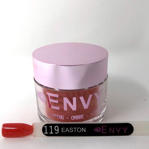 Envy Dipping - Ombre - Acrylic Powder   119 Easton