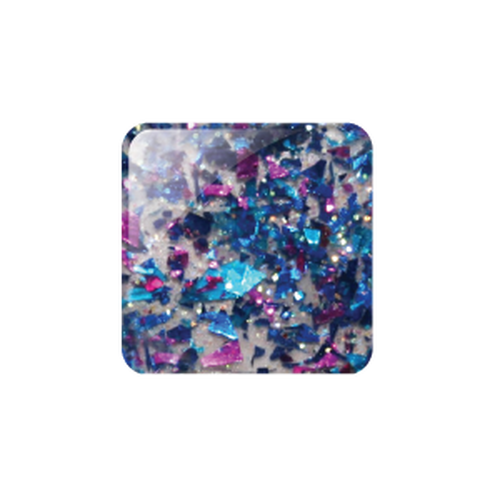 Glam & Glits | FANTASY COLLECTION | FAC501 VAMP