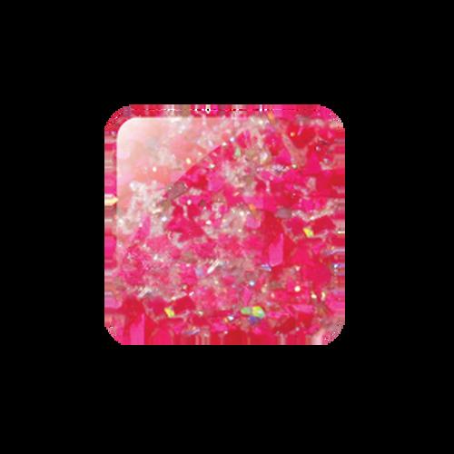Glam & Glits | FANTASY COLLECTION | FAC508 LOTUS