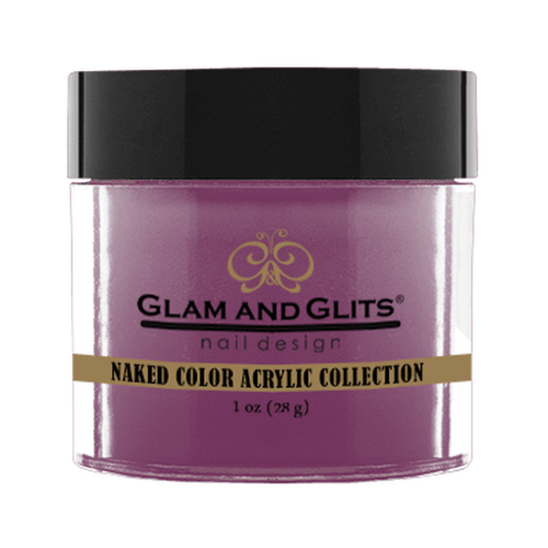 Glam & Glits |  NAKED COLLECTION | NCAC425 FEMME FATALE