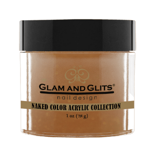 Glam & Glits |  NAKED COLLECTION | NCAC427 EMPRESS ME