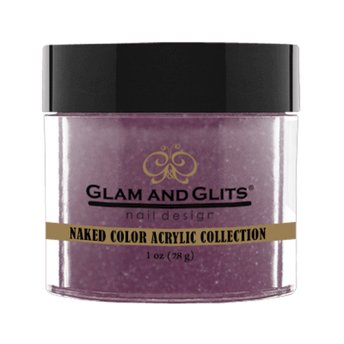 Glam & Glits |  NAKED COLLECTION | NCAC428 HAVE A GRAPE DAY