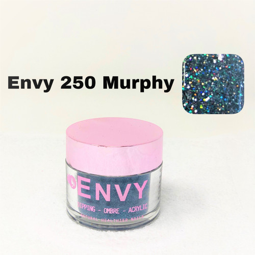 Envy Dipping - Ombre - Acrylic Powder | 250 Murphy