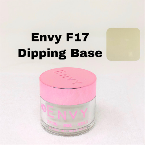 Envy Dipping - Ombre - Acrylic Powder | F17 Dipping Base