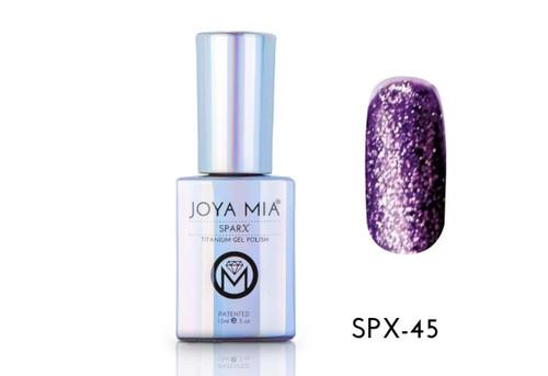 Joya Mia SPARX Titanium Gel 0.5 oz | SPX-45
