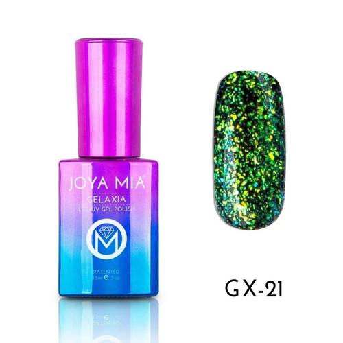 Joya Mia GELAXIA Flake Gel 0.5 oz | GX-21