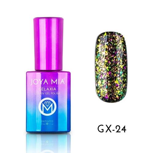 Joya Mia GELAXIA Flake Gel 0.5 oz | GX-24