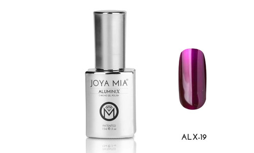 Joya Mia ALUMINIX Chrome Gel 0.5 oz | ALX-19