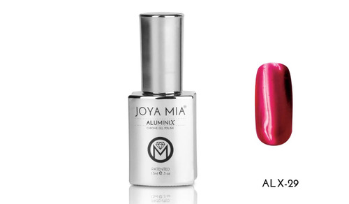 Joya Mia ALUMINIX Chrome Gel 0.5 oz | ALX-29