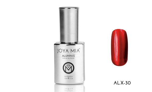 Joya Mia ALUMINIX Chrome Gel 0.5 oz | ALX-30