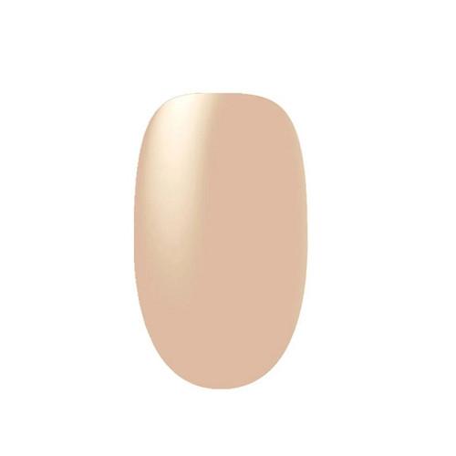 Nude-09