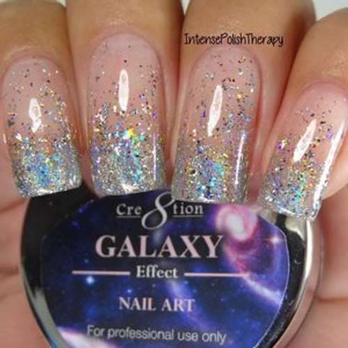 Cre8tion Nail Art GALAXY 1g