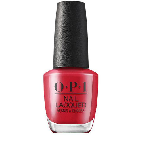 OPI Lacquer The Hollywood Collection | Emmy, have you seen Oscar? (H012) 15ml
