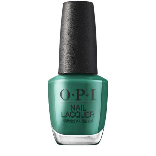 OPI Lacquer The Hollywood Collection | Rated Pea-G (H007) 15ml