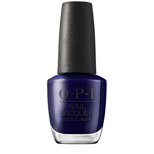 OPI Lacquer The Hollywood Collection | Award for Best Nails goes to… (H009) 15ml